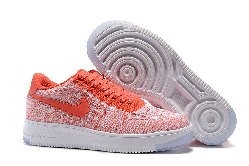 0208467e819 Nike Air Force 1 Solde