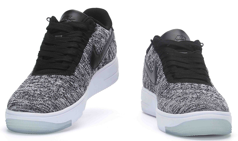 code promo 198e3 5b231 2017 air force soldes,air force 1 gris et blanche flyknit
