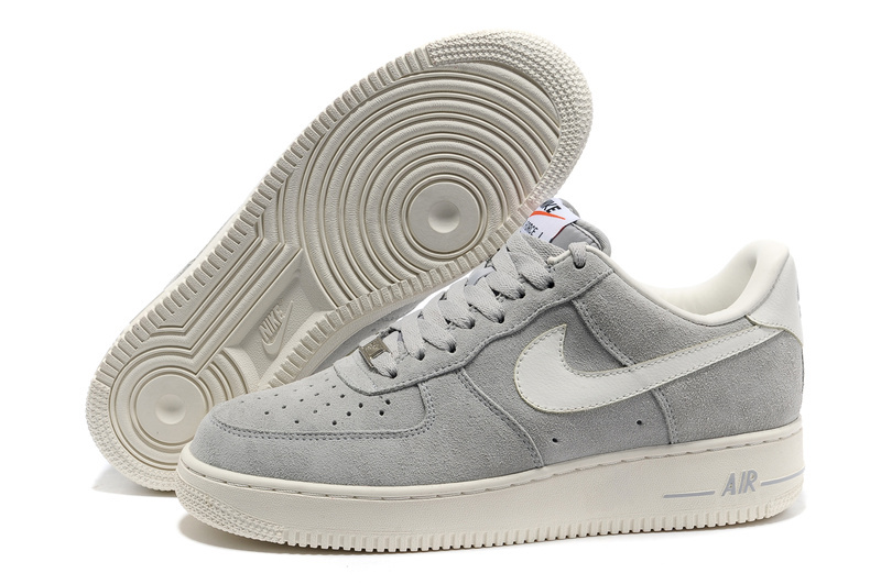 buy popular 0283e 7b47f 2017 air force soldes,homme air force 1 low gris et blanche