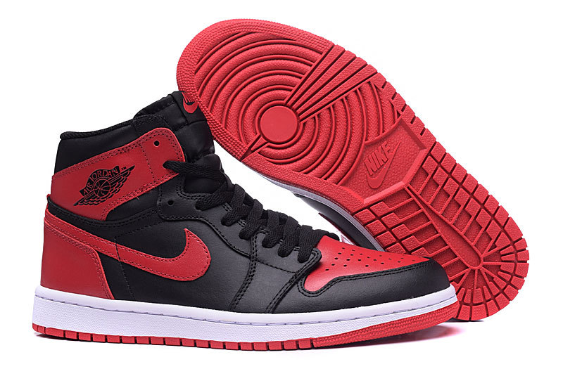 quality design 358eb 46832 achat air jordan,nike air jordan 1 noir et rouge femme