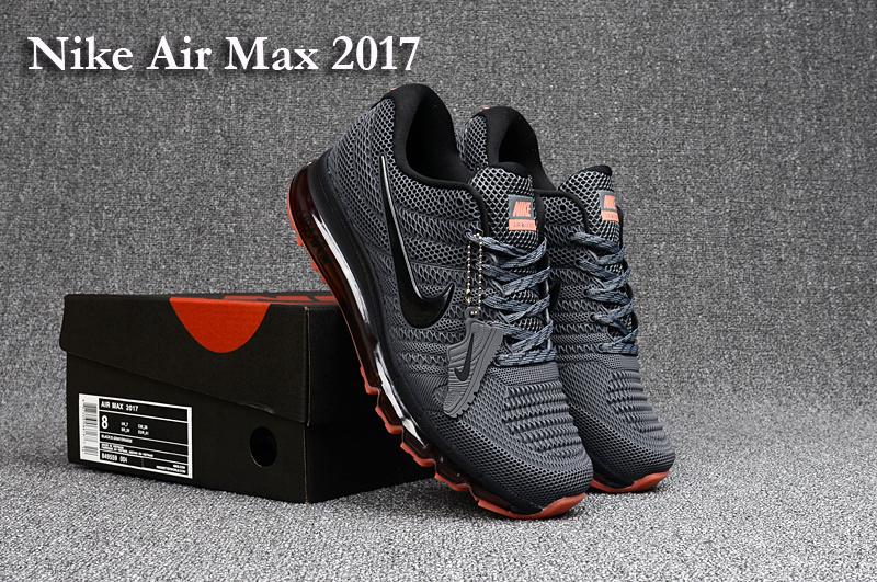 nike homme air max 2017