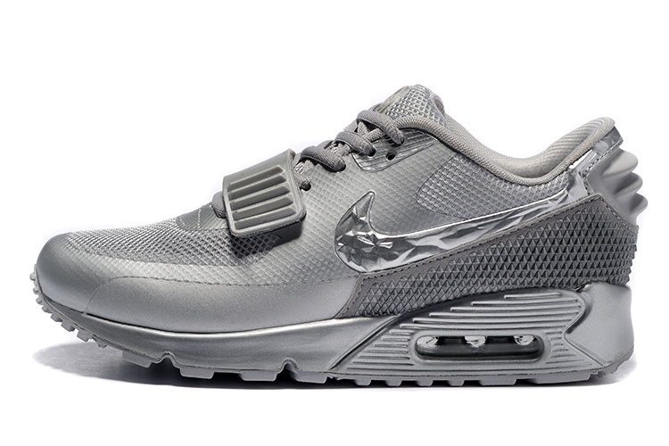best service get new best sell achat air max 90,homme air max 90 gris