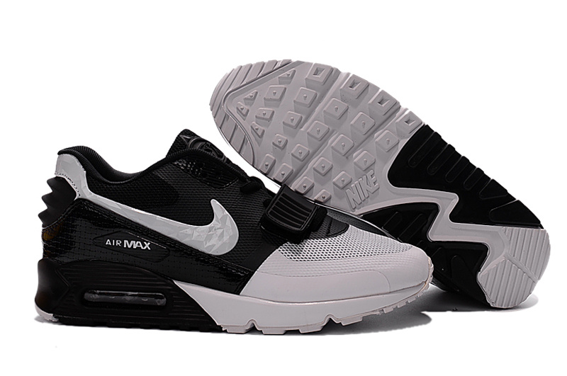 hot product online here united states achat nike pas cher,homme air max 90 blanche et noir
