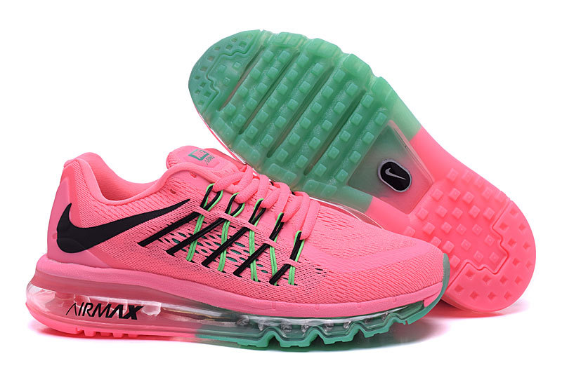 the latest 18509 8922b acheter air max 2015,nike air max rose femme