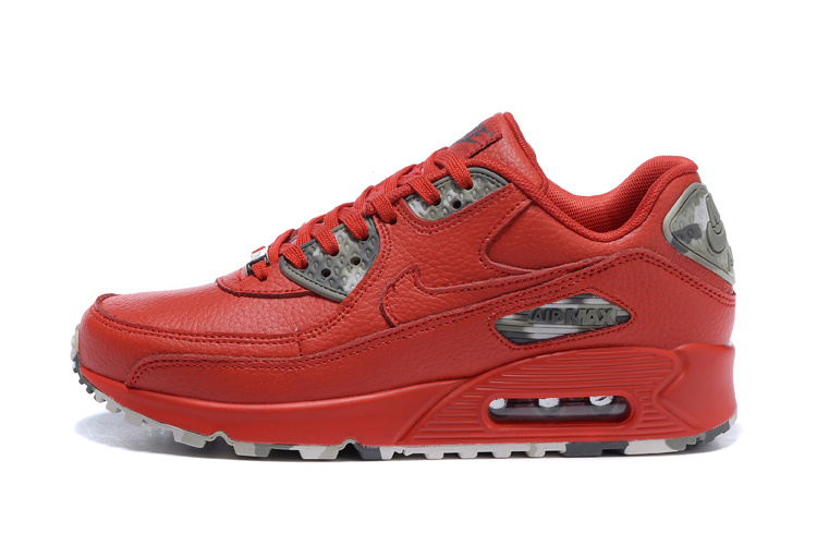 acheter chaussures nike pas cher,air max 90 rouge homme soldes