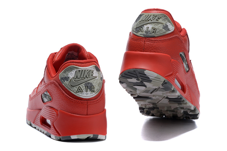 in stock shades of super cute acheter chaussures nike pas cher,air max 90 rouge homme soldes