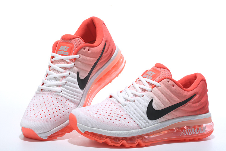 brand new cheaper release info on good nike chaussures 2017 femmes blanc 53660 71b7a