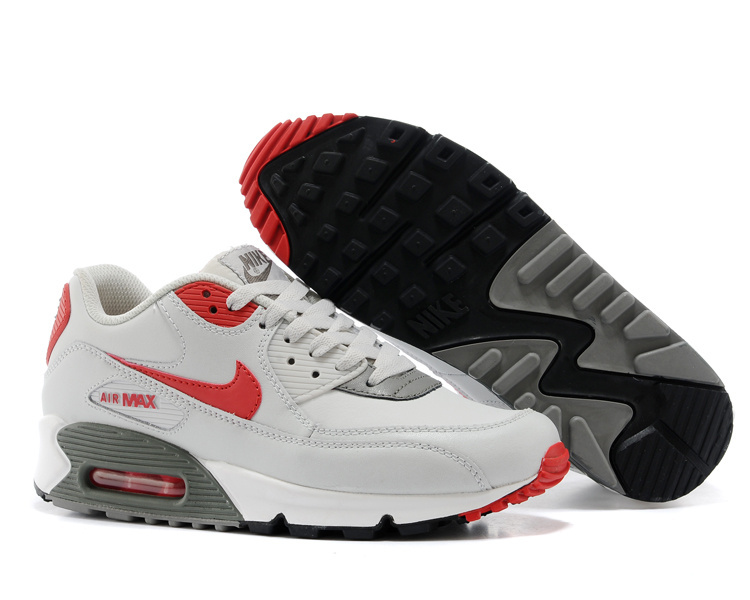 nike air max 90 homme solde