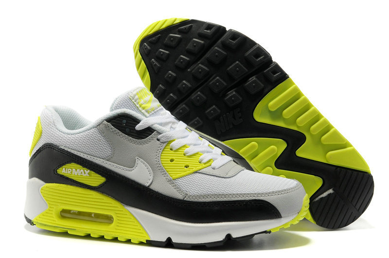 2018 shoes detailed look great prices air max 2016 classic,nike air max 2016 bleu et noir homme