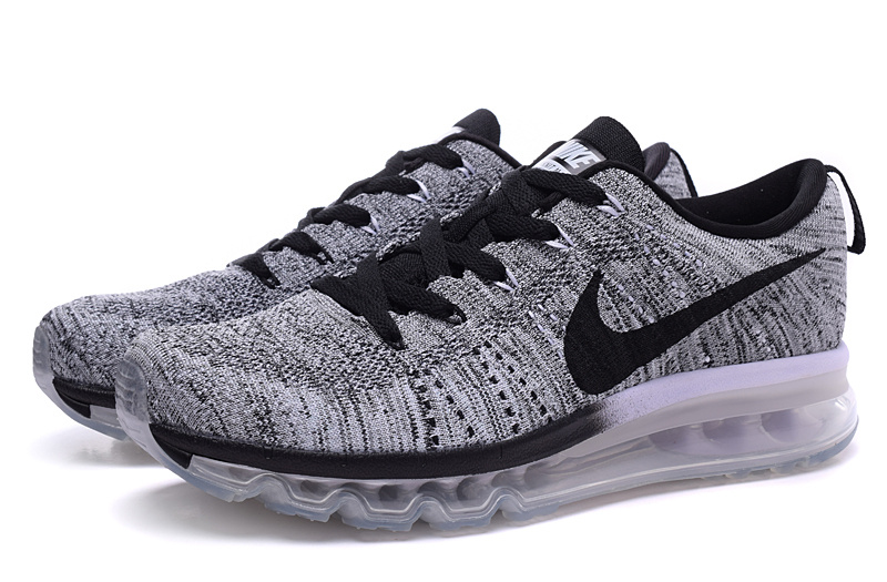 reliable quality cheaper watch air flyknit max,air max 2014 gris et noir homme