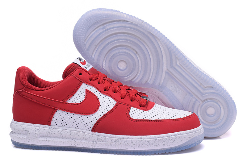 Purchase > nike air force 1 rouge homme jordan, Up to 61% OFF