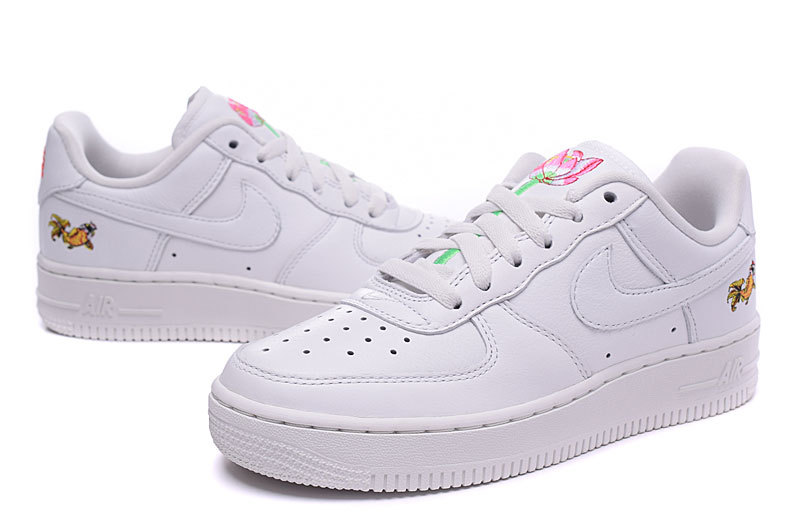 air force one basse,nike air force 1 low blanche
