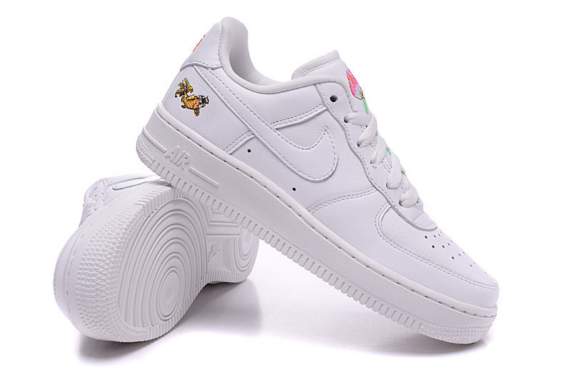air force 1 femme promo