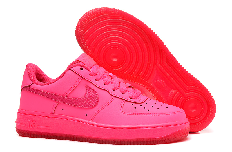 buy popular 68dd8 e0c0c air force one chaussure,nike air force 1 low rose