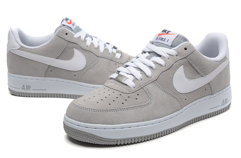 air force one homme,homme air force 1 low gris