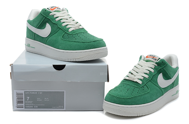 air force one homme blanche promo