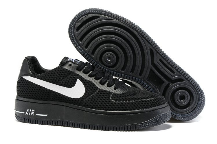 grande vente 2ec9a 44ab5 air force one,nike air force 1 low noir et blanche