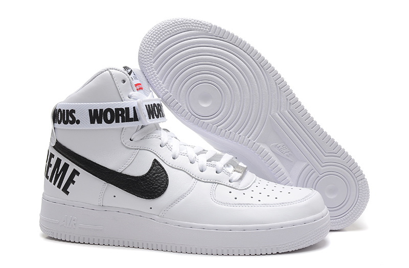 grossiste 280e5 81a42 air force one nike,air force 1 mid blanche et noir