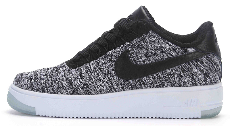 air force one nike pas cher homme