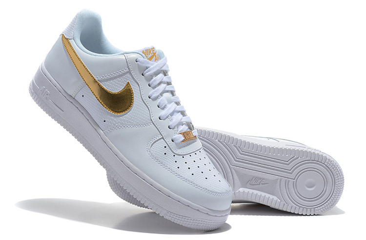 air force one pas cher,nike air force 1 low blanche et og