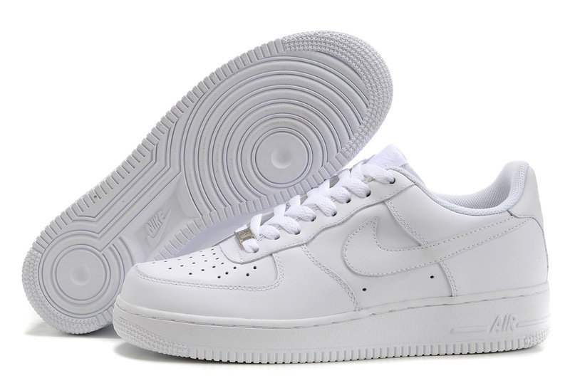 air force one suede femme,nike air force 1 low blanche