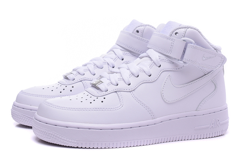 meilleures baskets 8b93a 64421 air force one suede grise,homme air force 1 blanche