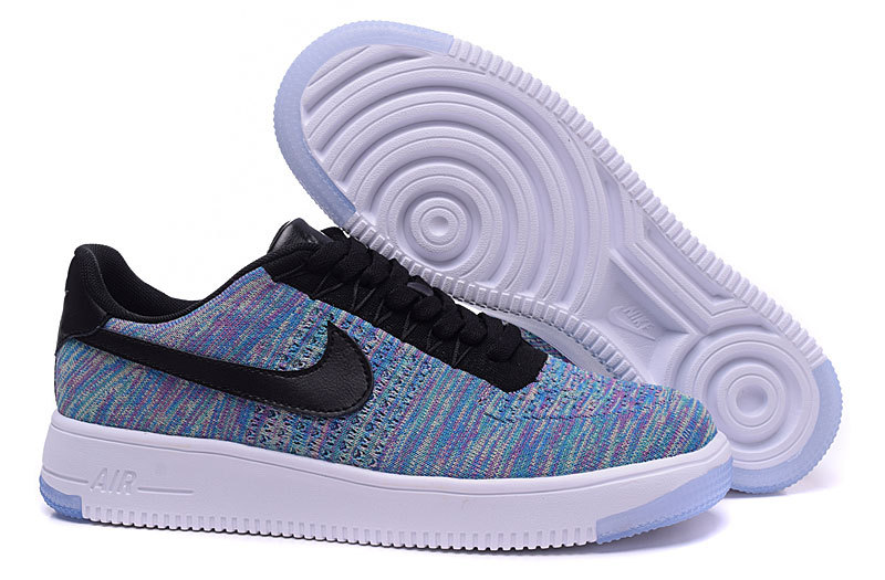 basket nike femme air force 1 blanche 39