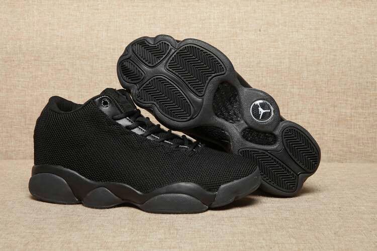 air jordan future low soldes
