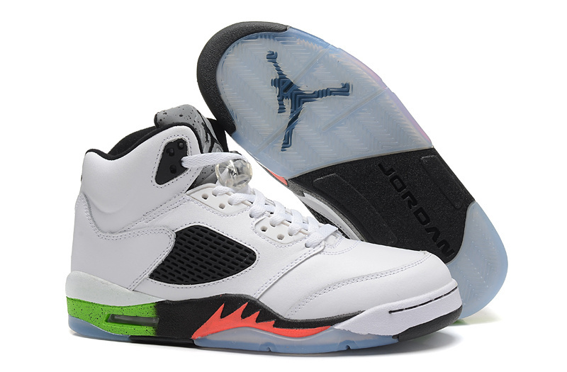 Purchase > jordan retro 5 homme, Up to 73% OFF