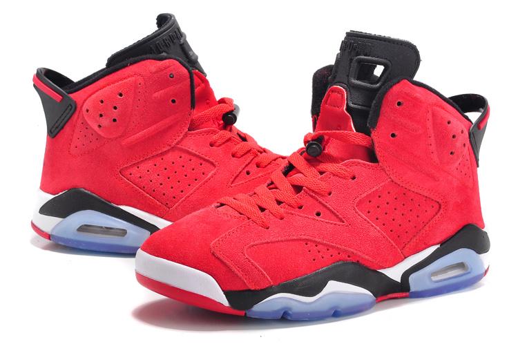 détaillant 4817f b8317 air jordan 6 achat,nike air jordan 6 rouge femme