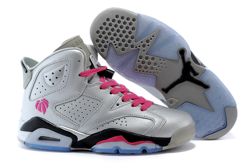 usa cheap sale best quality best sell premier coup d'oeil optatif air jordan 6 femme noir rose - fcf91 ...