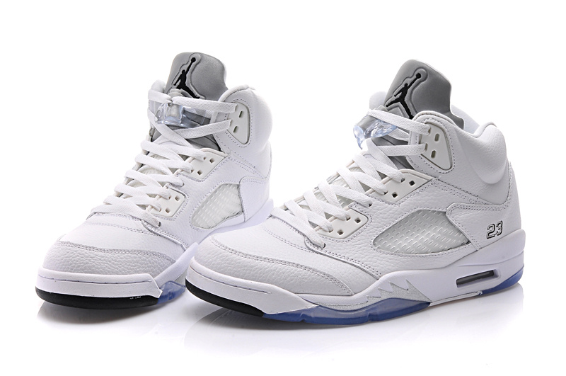 new arrive best place authentic air jordan pour homme pas cher,nike air jordan 5 blanche homme