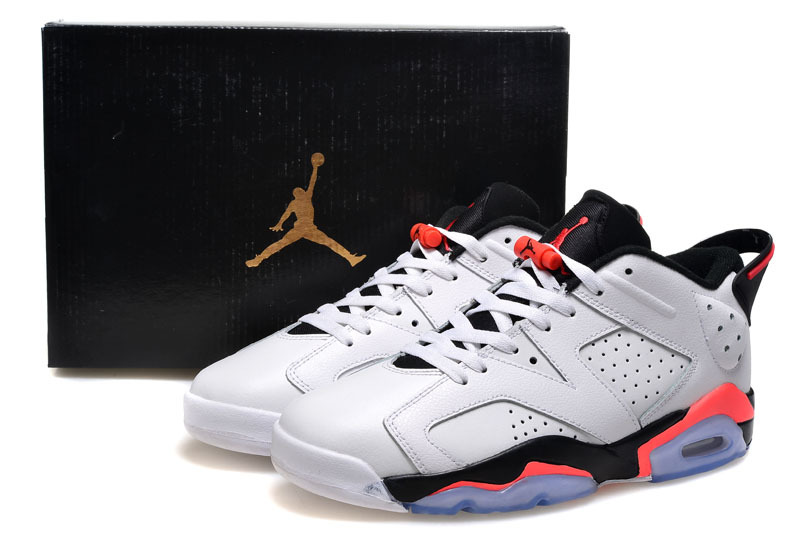 photos officielles 3af33 a8478 discount code for air jordan 6 blanc 492a1 f55a5