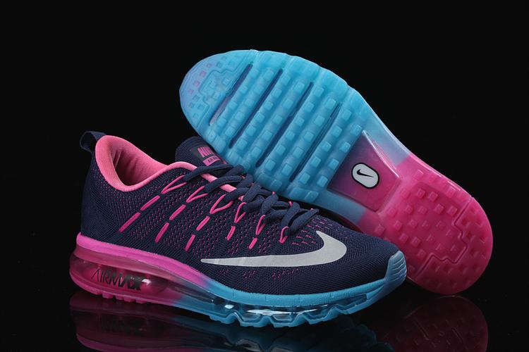 608a14e6f10 chaussure nike femme pas cher