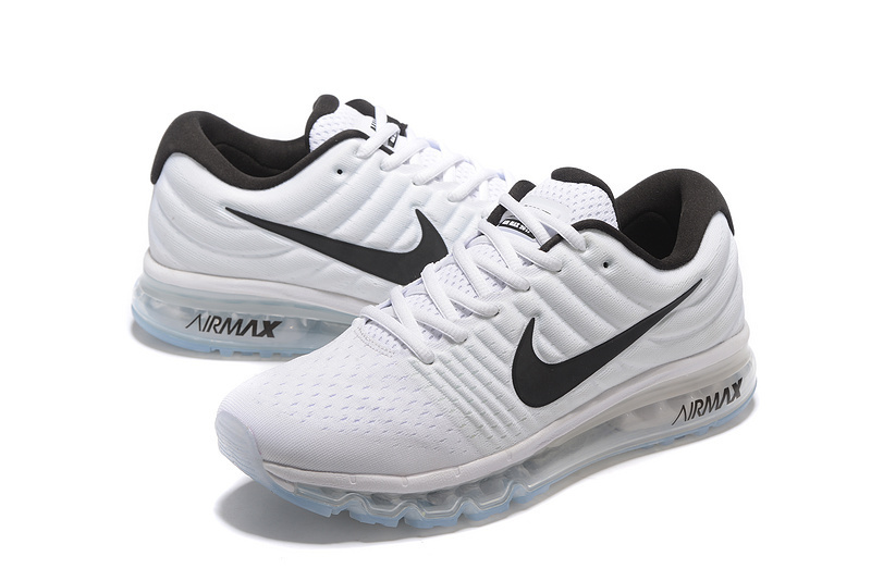 classic official supplier high quality air max 2017 collection,nike air max 2017 femme blanche et noir