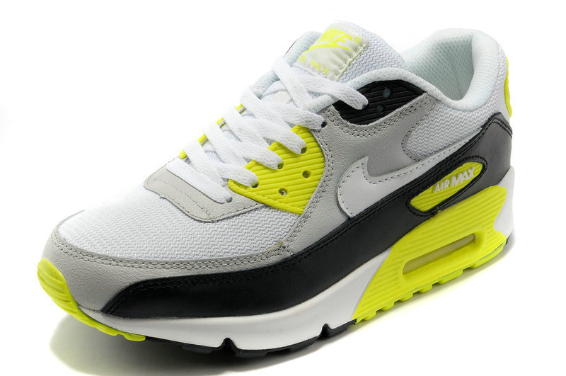 innovative design shoes for cheap best choice air max 90 fluo,nike max 90 noir et verte homme 2017