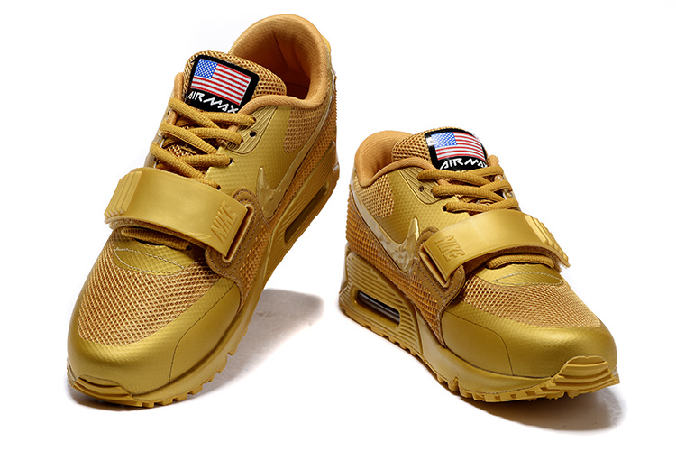 vast selection info for cheap for sale air max 90 nike pas cher,air max 90 yeezy og