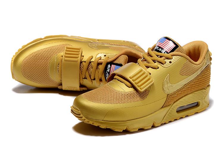 Air Max 90 Yeezy Beige Nike Air Max Pas Cher Air Max 90