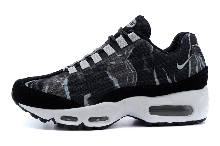 really comfortable buy best wholesale dealer air max 95 2017,air max 95 noir et blanche femme