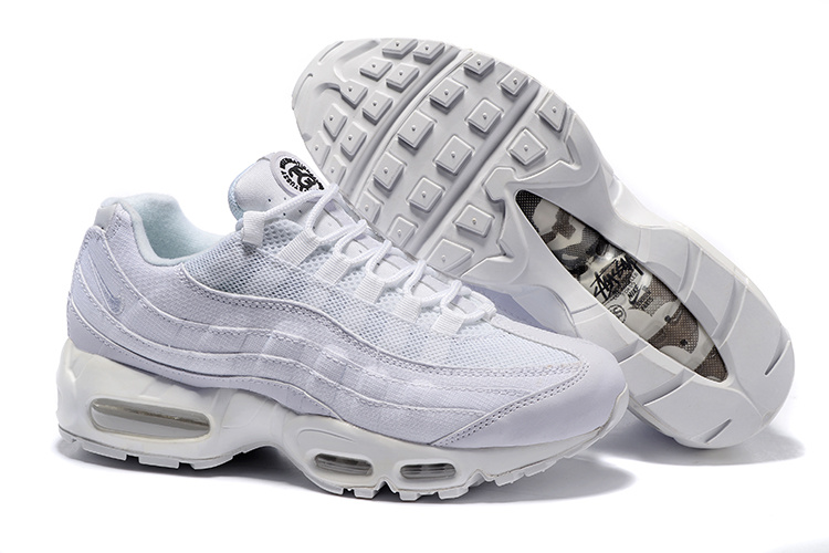 nike air max blanche homme pas cher