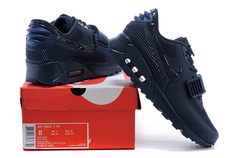 sports shoes f8fa3 83c95 air max femme promo,air max 90 yeezy bleu 1 ...