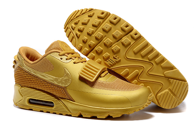 new products 22f61 3385a air max femme solde,air max 90 yeezy og