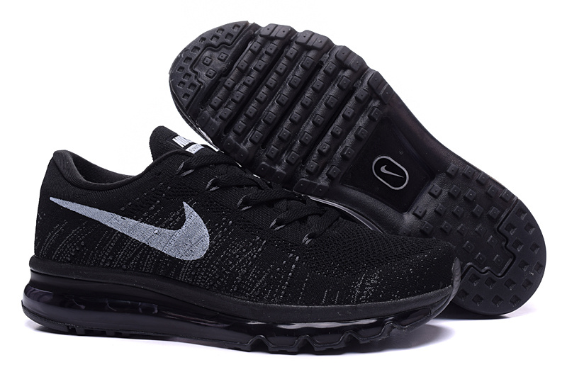 edcc92a39f3 air max flyknit blanche femme pas cher