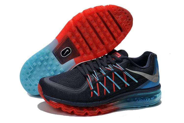 running shoes good out x cheaper air max nike pas cher,nike air max 2015 bleu et rouge homme