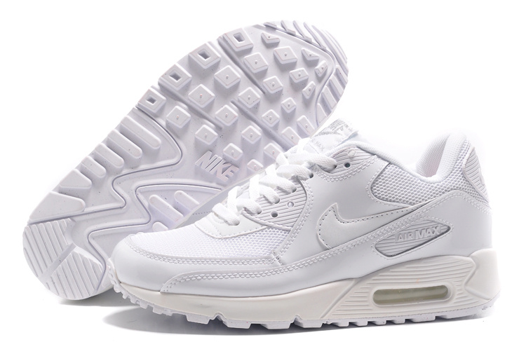 nike air max 90 solde homme