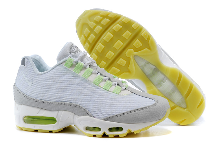 first rate latest design cheap sale air max ultra 95,nike air max 95 blanche et gris homme