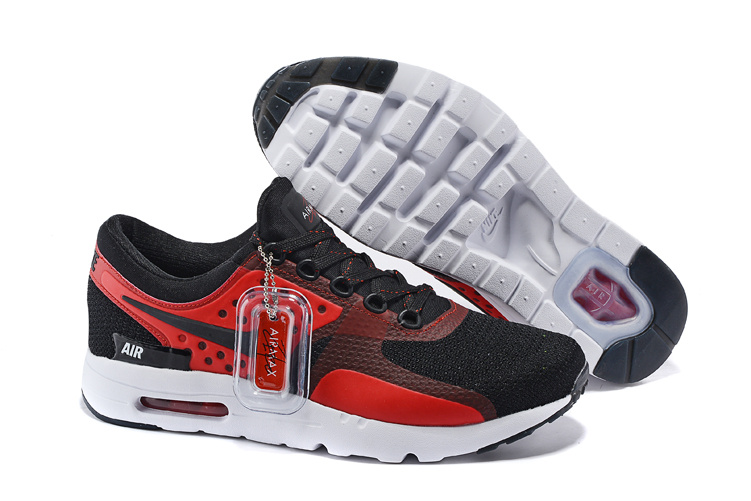 amazon basket homme nike air max