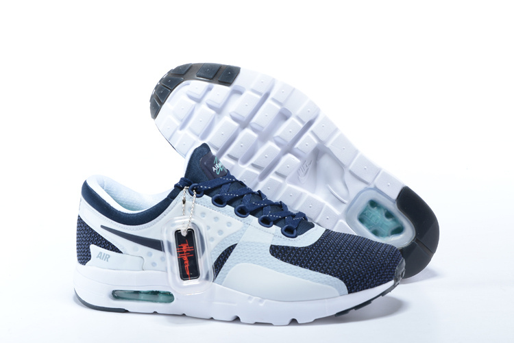 air max zero essential homme