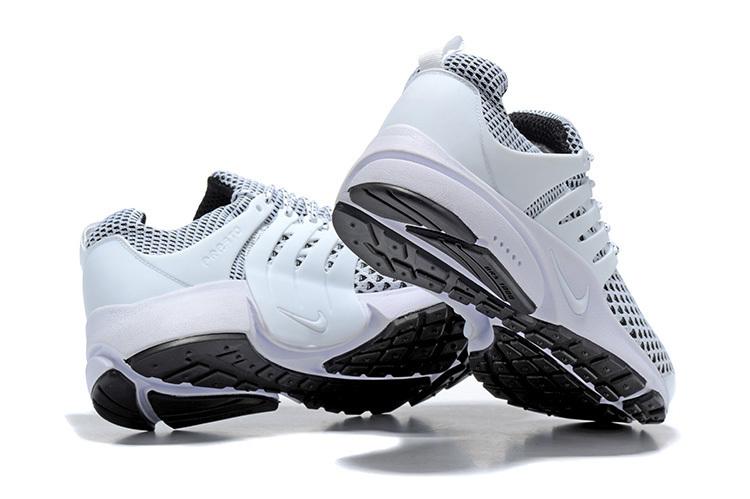 classic sneakers authentic air presto nike,nike air presto gris homme