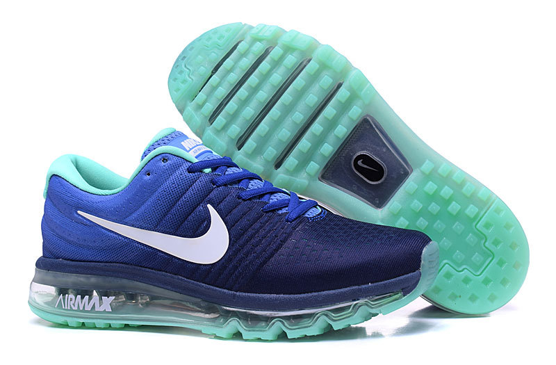 new concept f531a daa09 nike aire max pas cher homme
